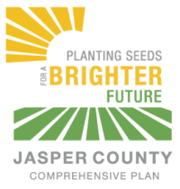 Jasper County Comprehensive Plan